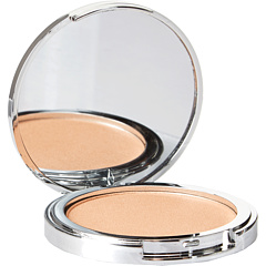 Fusion Beauty - GlowFusion - Micro-Tech Intuitive Active Bronzer