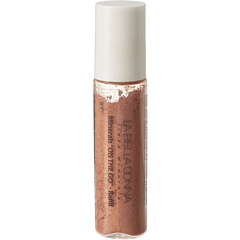 La Bella Donna - Minerals on the Go - Refills
