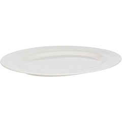 Lenox - Tin Can Alley Oval Platter 16