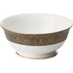 Lenox - Marchesa Mandarin Seving Bowl Large