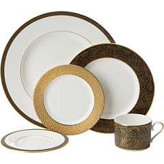 Lenox - Marchesa Mandarin 5-Piece Place Setting