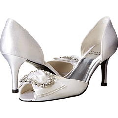 Stuart Weitzman Bridal & Evening Collection - Glitsy