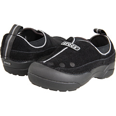 Crocs Kids - Dawson Slip-On