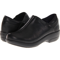 Crocs - Work Chelea Shoe