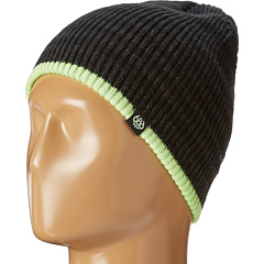 686 - Striped Reversible Beanie
