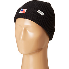 Matix Clothing Company - Lincoln Beanie
