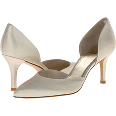 Stuart Weitzman Bridal & Evening Collection - Twice