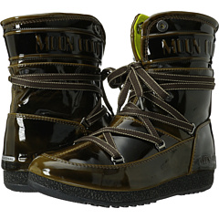 Tecnica - Moon Boot 3rd Avenue