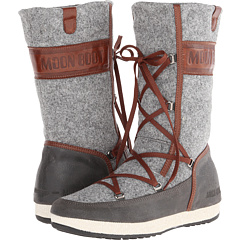 Tecnica - Moon Boot Ave II Felt