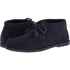 Sperry Top-Sider - Sedona