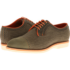 Allen-Edmonds - Baton Rouge