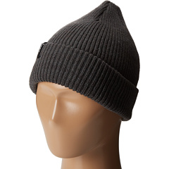 thirtytwo - Crook Watch Beanie