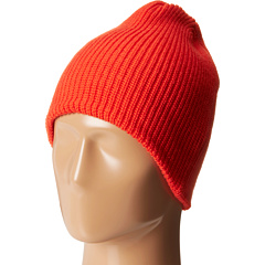 thirtytwo - Crook Slouch Beanie
