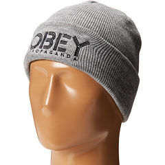 Obey - Freestyle Beanie