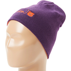 Burton - Girls' Belle Beanie