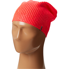 Fox - Step Off Slouch Beanie