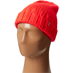 Fox - Highway Beanie