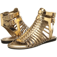 Vince Camuto - Kensil