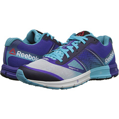 Reebok - One Cushion 2.0