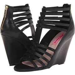Betsey Johnson - Bonito