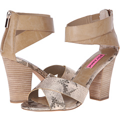 Betsey Johnson - Buenoo