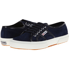 Superga - 2750 Sue Patent W