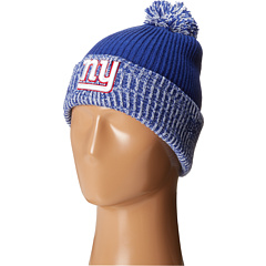 New Era - Flurry Frost - New York Giants