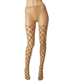 Wolford - Cilia Tights