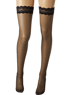 Wolford - Natale Stay-Up