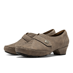 Aravon Flex-Laurel Women's Casual/Dress Shoes