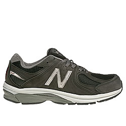 New Balance 20401 Men's Running Shoes